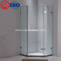 Frameless High Grade Shower Glass Door
