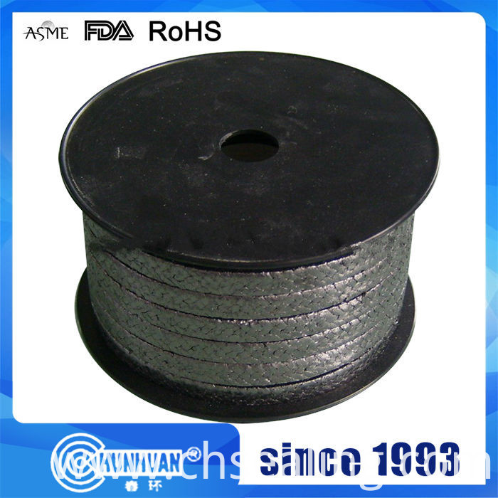 Oil Ptfe Packing