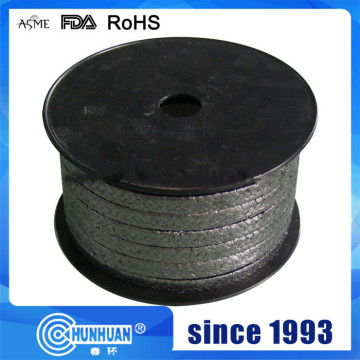 Graphite PTFE Packing