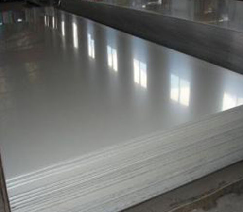 Vietnam 6061 T6 Polished aluminum plate Manufacturer and supplier