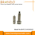 Two Way Two Way Armature Assembly For Valve