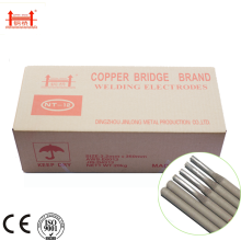 Leading for China Aws E309-16 Welding Electrodes,E309-16 Welding Electrodes,309 Welding Rod Manufacturer 300mm E309-16 Stainless Steel Electrodes Welding Rod supply to Netherlands Exporter