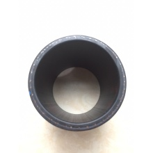 Steel wire mesh reinforced HDPE composite pipe