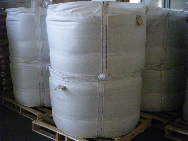chiye glass beads bulk bags