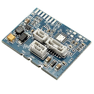 Expertise in Single Multi-layer and Rigid PCB Board