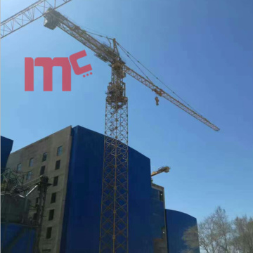 20t topless crane with CE certificate