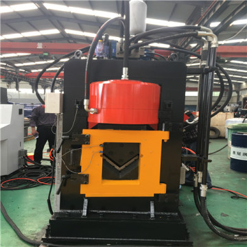 High Speed ​​Punching Marking & Shearing Lines