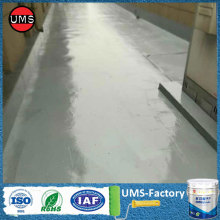 Quality for Waterproof Roof Coating Waterproof paint for bathrooms walls supply to Poland Suppliers
