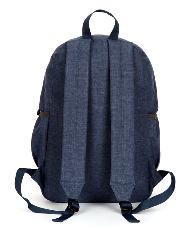 Fashion Teenager Backpack