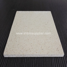High Strength Magnesium Oxide Insulated Wall Panel