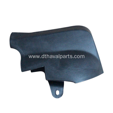Left Rear Wheel Mudguard For Great Wall Wingle