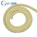 high quality kevlar rope for marine