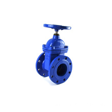 JKTL cast iron bs 5163 6 gate valve price list class 150/300/600