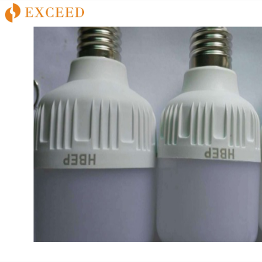 5000 Lumen Led Bulb Light