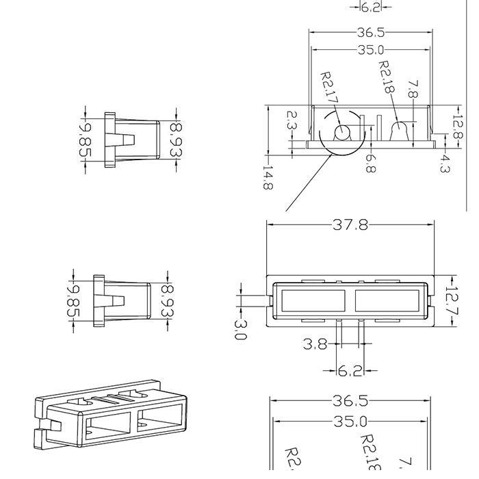 brass pulley drawing.jpg
