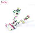 Water Transfer Printing Lash Curler With PP Handle