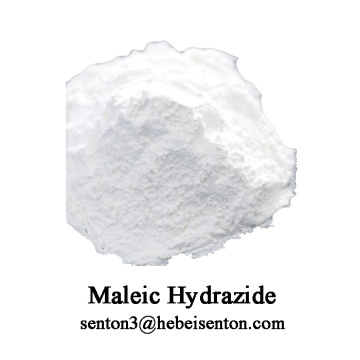 Factory Wholesale PriceList for Plant Growth Hormones, Plant Hormones, Growth Regulators Manufacturer in China High Quality Agriculture Dihydroxypyridazine supply to India Supplier