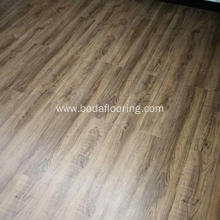 Indoor SPC Floor ecofriendly hot sale 100%