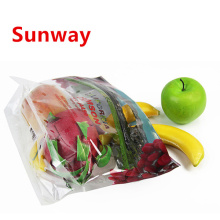 Personlized Products for Fruit Protection Bags Cheap Fruit Protection Bag supply to Japan Supplier