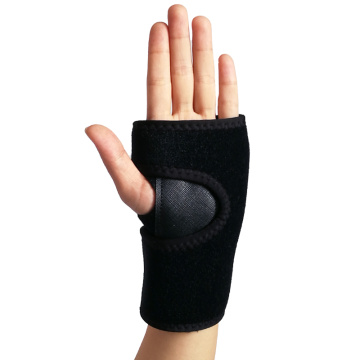 Fitness Sport Neoprene Fashionable Wrist Brace