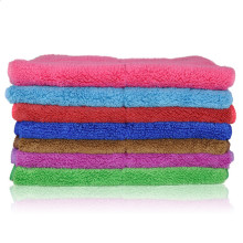 microfiber car detailing wash towels