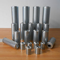 Types Of Hydraulic Oil Filter Element