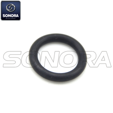 Zongshen NC250 O-ring 11.8x2 (OEM:100107654) Top Quality