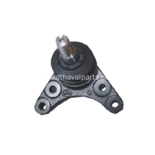Upper Ball Joint 2904140-P01