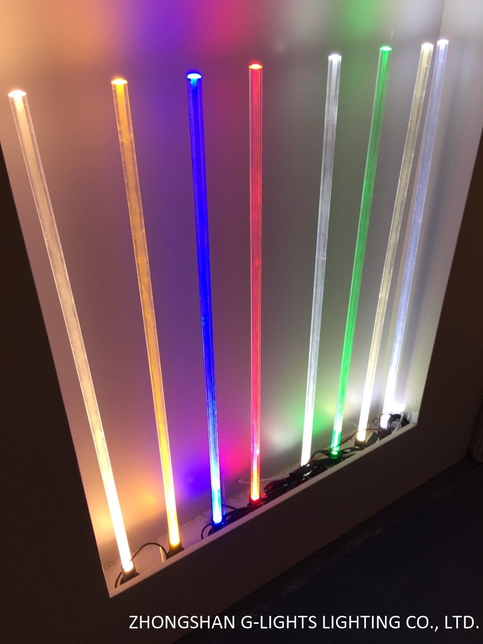 fiber optic light - www.glightslighting (3)