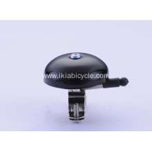 Aluminium Alloy Bike Bell Bike Accessories
