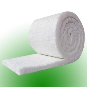 HUATAO Aerogel Blanket