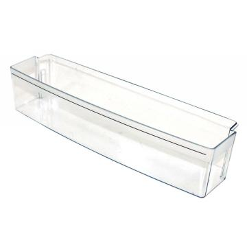 Refrigerator Door Shelf Bin plastic Injection Mould