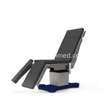 operating theatre electric hydraulic operating table