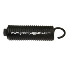 OEM for Agricultural machinery spare parts for Kinze planter AB10071 GA2052 Down Pressure Wheel Spring with plug supply to Wallis And Futuna Islands Manufacturers
