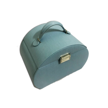 Special shape jewelry box