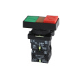 XB2 EW8365/8465 Series Pushbutton Switches
