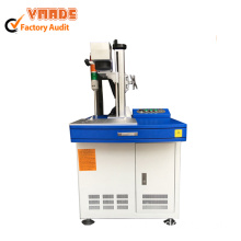 desktop color marking machine