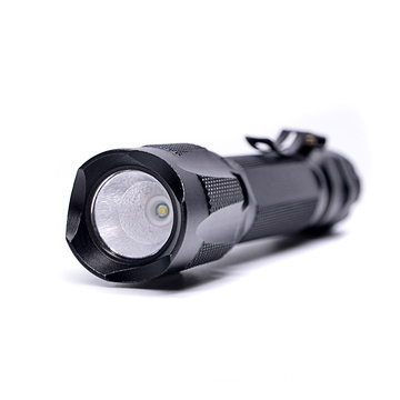 300Lumen 3 mode led mini Tactical Flashlight