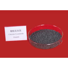 Reliable for Cyanamide Fertilizer Calcium Cyanamide Granule export to Cayman Islands Manufacturer