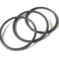 Different Size Fluorosilicone O-Rings