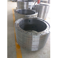 RTC150 Slewing Ring Bearing