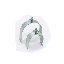 p type pipe clamp types heavy duty strut pipe clamp