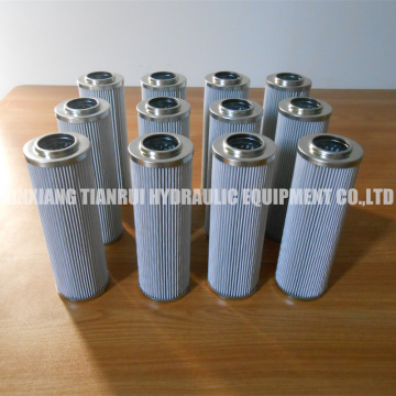 2225H10XL-AOOH Hydraulic Oil Filter Element