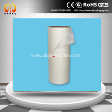 Low MOQ for Thermal Lamination Film Glue based soft touch film export to Algeria Factory