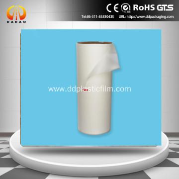 Good Quality for Glue Based Soft Touch Film Glue based soft touch film supply to Burkina Faso Factory