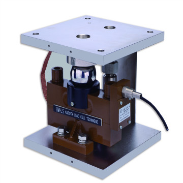 Static Weighing Module