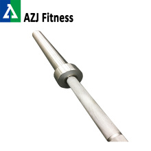 High Quality 1500LB Weightlifting Bar
