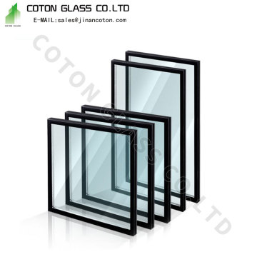 Argon Filled Double Glazing Cost