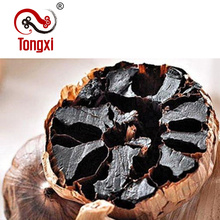 Nutrient Absorption Black Garlic