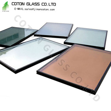 Insulated Glass Units For Sale